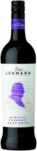 Peter Lehmann Barossa Cabernet Sauvignon - Jahrgang: 2016