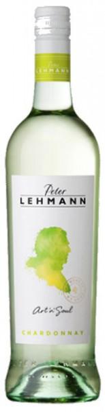 Peter Lehmann Art 'n' Soul Chardonnay - 2014
