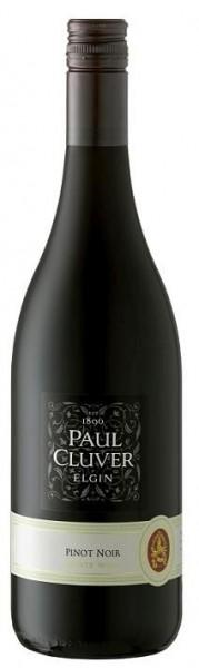 Paul Cluver Pinot Noir - 2014