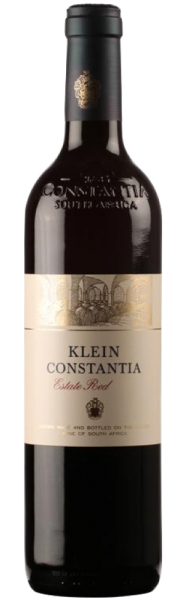 Klein Constantia Estate Red - Jahrgang: 2016