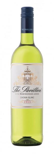 The Pavillion Chenin Blanc - 2016