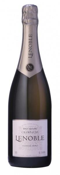 Lenoble Champagne Brut Nature Dosage Zero