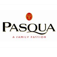 Pasqua Wines Cellars