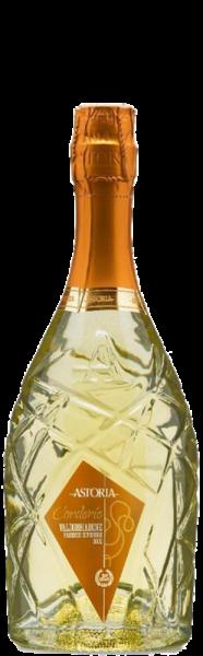 Astoria Corderíe Valdobbiadene Prosecco Superiore DOCG extra dry