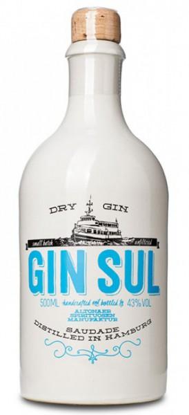 Gin Sul 0,5L