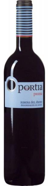 Bodegas Portia Portia Prima - 2013