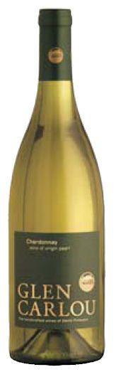 Glen Carlou Chardonnay - 2014