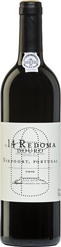 Redoma Tinto - 2014
