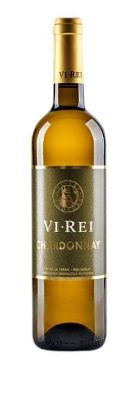 Pierpaolo Pecorari Chardonnay Venezia Giulia IGT - 2015