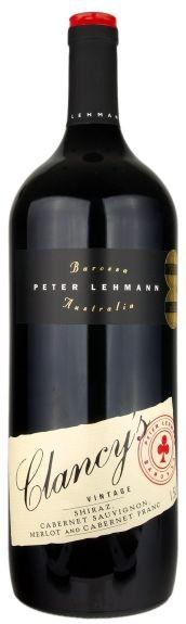 Peter Lehmann Clancy's Magnum 1,5L - 2008