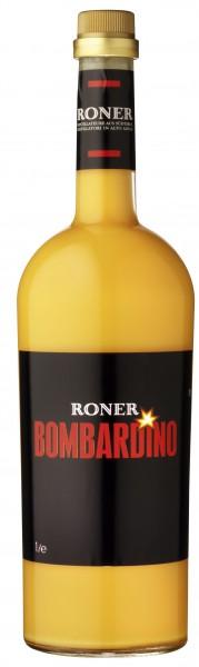 Roner Bombardino 1,0 l