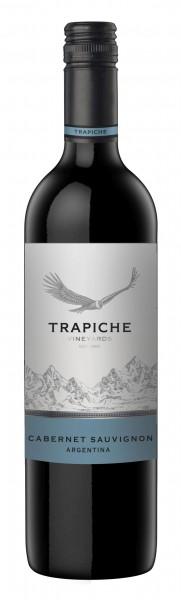 Trapiche Cabernet Sauvignon - 2016