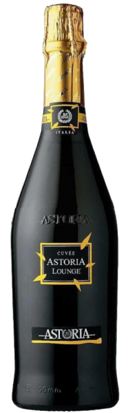 Astoria Lounge Brut