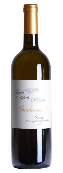 Santa Cristina Chardonnay Vigneto Massoni DOC - 2015