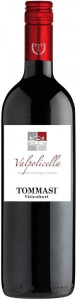 Tommasi Valpolicella Classico DOC - 2013