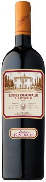 Tenuta Frescobaldi di Castiglioni Toscana IGT - 2013