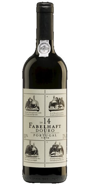 Niepoort Fabelhaft Douro DO - 2016