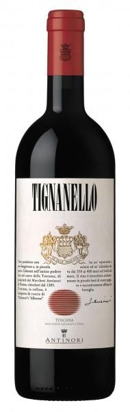 Tignanello Toscana IGT - 2017