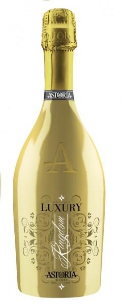 Astoria Luxury Gold Spumante Brut