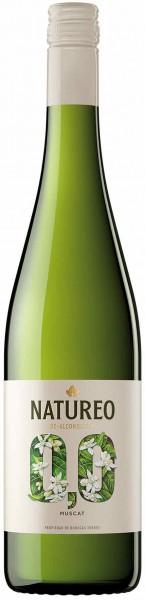 Natureo Free Blanco alkoholfrei - Jahrgang: 2020