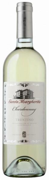 Chardonnay Vigneti delle Dolomiti IGT - 2016