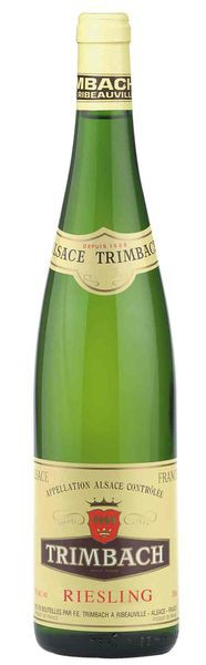 Trimbach Riesling - 2013