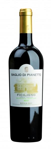 Baglio di Pianetto Ficiligno Sicilia DOC - 2016