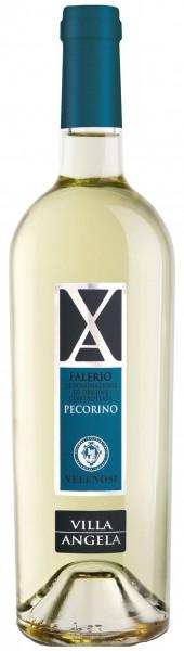 Velenosi Falerio Pecorino DOC - Jahrgang: 2018
