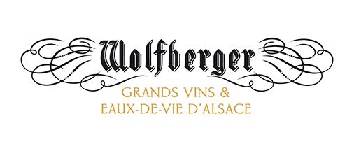 Wolfberger