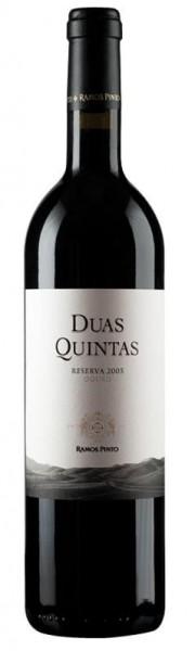 Duas Quintas Reserva Douro DOC - 2013