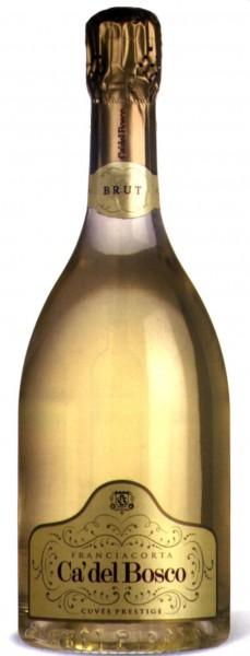 Ca' del Bosco Cuvée Prestige Brut - Franciacorta