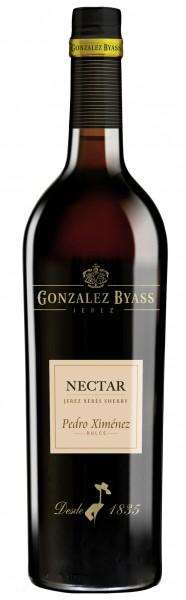 Nectar Pedro Ximenez