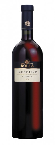 Bolla Bardolino DOC Classico - 2015