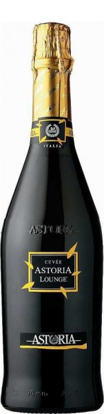 Astoria Lounge Brut