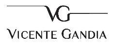 Bodegas Vicente Gandía