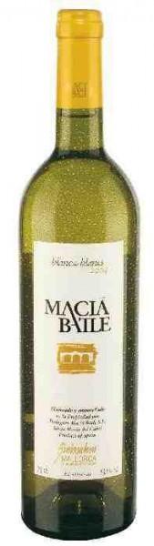 Macia Batle Blanc de Blancs - 2014