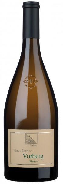 Cantina Terlan Vorberg Pinot Bianco Riserva DOC - 2014