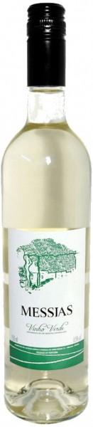 Messias Vinho Verde DOC - 2016