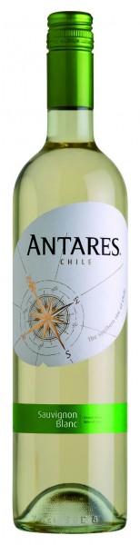 Antares Sauvignon Blanc - 2019