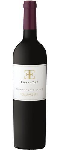 Ernie Els Proprietor's Blend - 2013