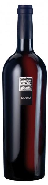 Buio Buio Rosso Isola dei Nuraghi IGT 1,5L Magnum - 2009