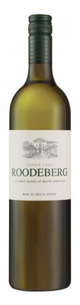 KWV Roodeberg White