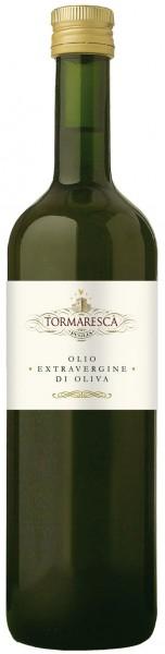 Tormaresca Olio extra vergine di Oliva 0,5L