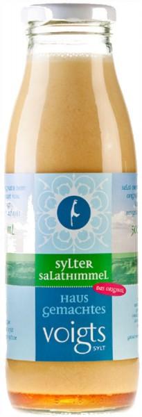 Voigts Sylter Salathimmel 0,5 Liter
