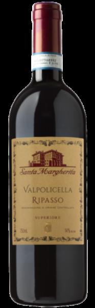 Santa Margherita Ripasso Valpolicella Superiore DOCG - 2014