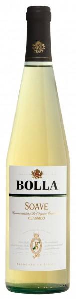 Bolla Soave Classico DOC - 2015